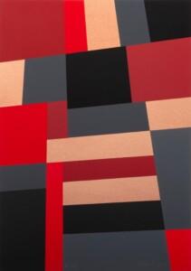 Kunstblatt 2020 Rita Ernst